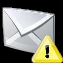 mail_warning_128x128