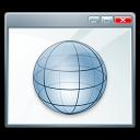 window_environment_128x128
