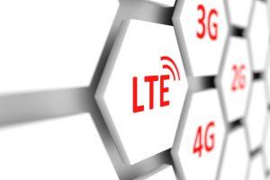1&1 LTE: Vorsicht, Netzwechsel droht!
