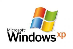 Ende des Supports für Microsoft Windows 2000/XP