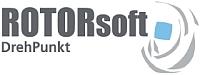 rotorsoft_200x75