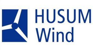 Vortrag auf der HUSUM Wind: Einspeisemanagement Leitfaden 3.0 – Irritationen und Interpretationen