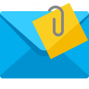 mail_attachment_128x128