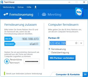 screenshot_teamviewer9
