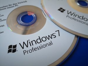 Windows 7 & Server 2008-R2: Support von Microsoft eingestellt